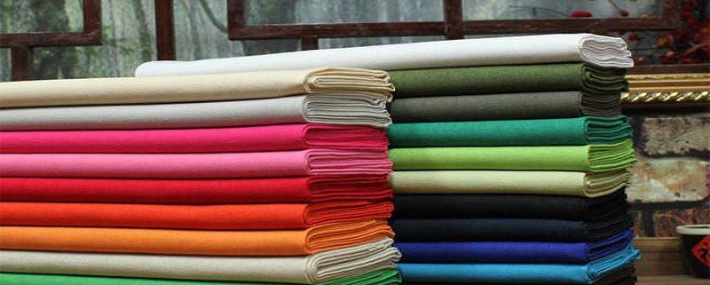 ترفندهایی برای خرید پارچه ترگال با کیفیت