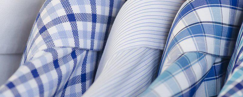انواع پارچه پیراهنی برای مدارس