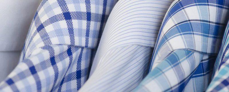 پارچه پیراهنی بهاری چه ویژگیهایی دارد؟