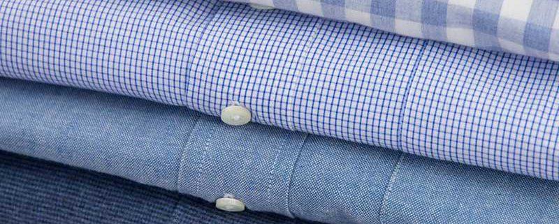 خرید پارچه پیراهنی تابستانی