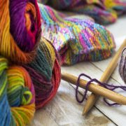 قیمت پارچه پشمی
