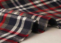 پارچه پیراهن پاییزی
